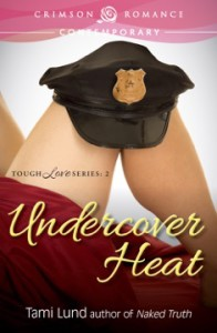 Undercover Heat_Cover