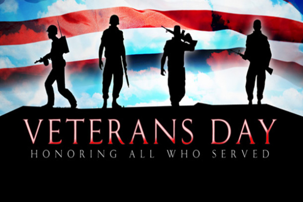 community-happy-veterans-day-david-vale-fitness1