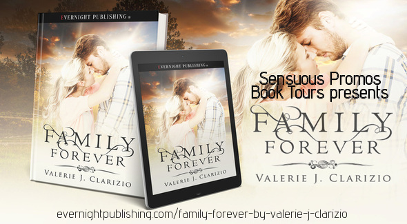 family-forever-book-tour-by-valerie-c